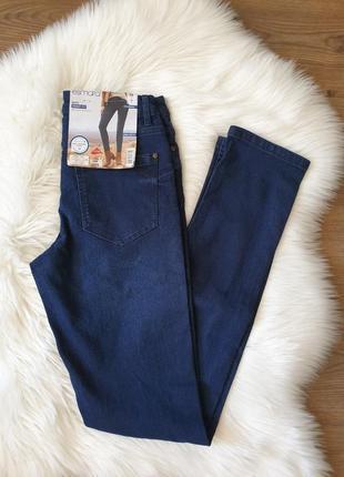 Esmara джинсы скинни фит 36 р евро.