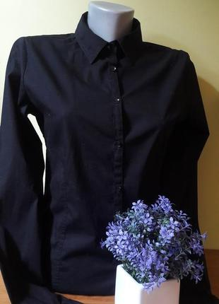 Женская рубашка lee