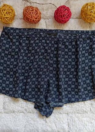 Пижамные шортики, шорты для дома приятные к телу 😍