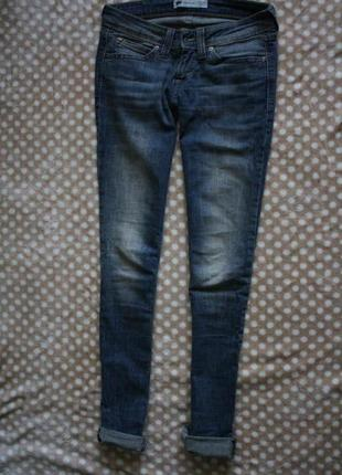 Круті джинси levis (usa) оригінал