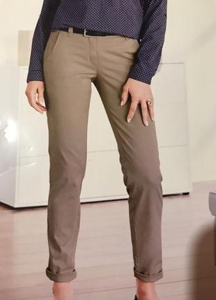 Tchibo брюки