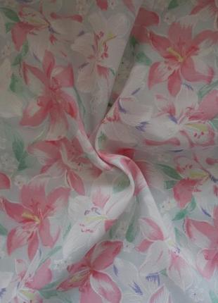 Отрезы ткани для одежды