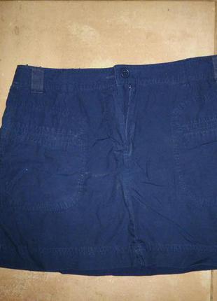 Короткая юбка dorothy perkins