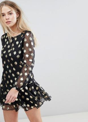 Платье сукня сарафан плаття