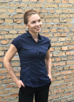 Стильная рубашка, европа, оригинал, распродажа