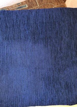 Відріз цупкої тканини