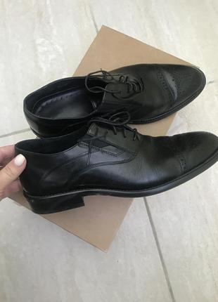 Итальянские туфли ,итальянские мужские туфли