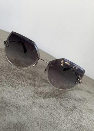 Солнцезащитные очки retro