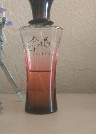 Белла белара мери кей mary kay bella belara духи аромат вода