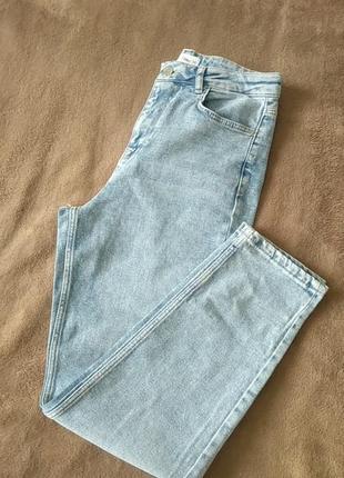 Джинси,джинсові штани