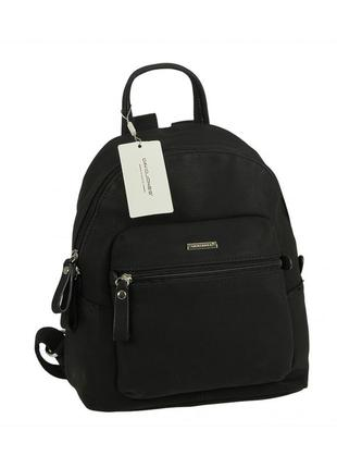 Рюкзак david jones cm3379