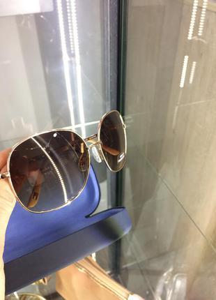 Сонцезахисні окуляри tommy hilfiger