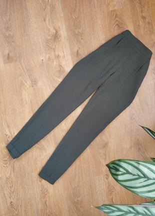 Штани, штаны,брюки