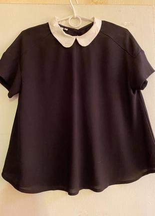 Блуза оджи