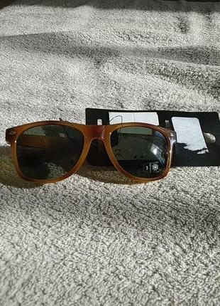 Солнцезащитные очки, c& a