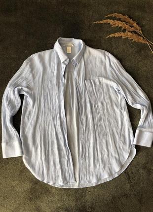 Класна блузка