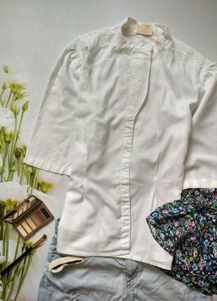 Блуза блузка сорочка