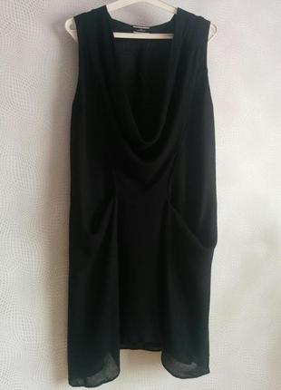 Фiрмове плаття сарафан by malane birger