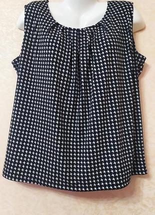 Топ, блуза