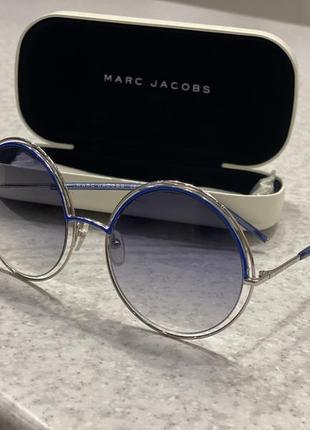 Marc jacobs очки, оригинал