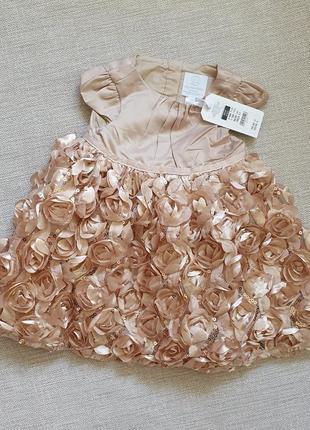 Шикарне святкове платття,cool clab