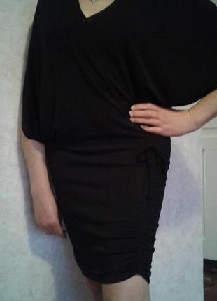 Платье итальянское недорого!!!