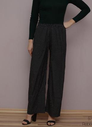 Легкие брюки от original