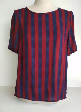 Блуза 30101556