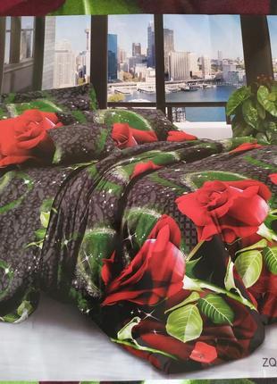 Срочно постельный комплект белье бязь обмен