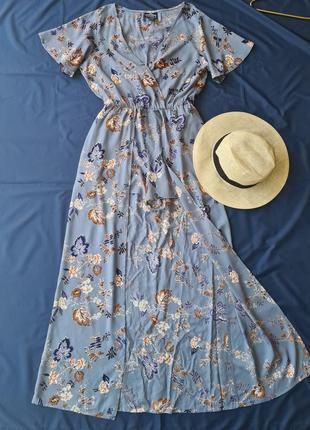 Срочно платье-комбинезон angie