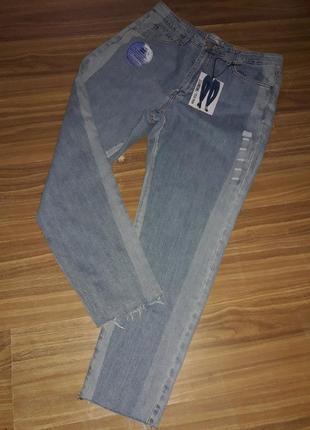 Джинсы,глория джинс,mom jeans