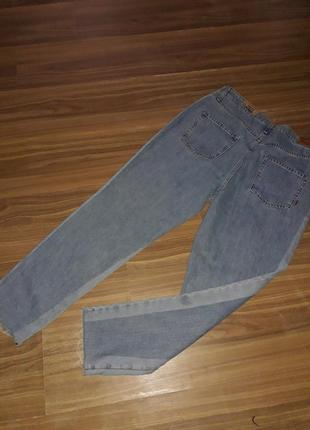 Джинсы,глория джинс,mom jeans2 фото