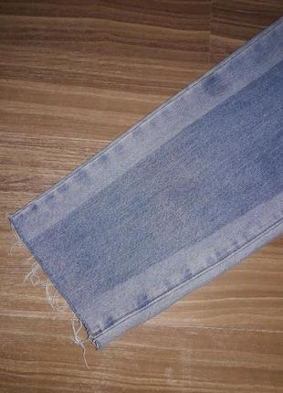 Джинсы,глория джинс,mom jeans3 фото