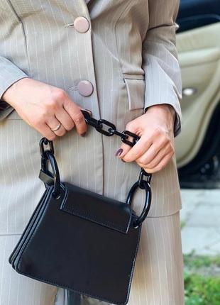 Женская сумка арт 1402 фото