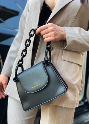 Женская сумка арт 1401 фото