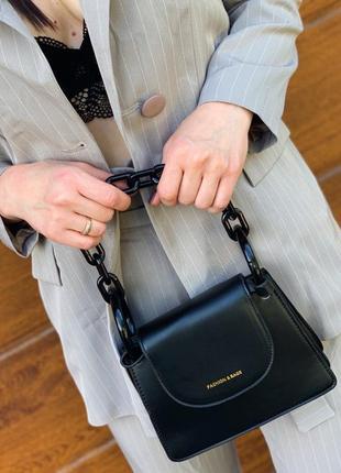 Женская сумка арт 1403 фото