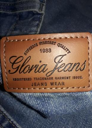 Джинсы,глория джинс,mom jeans5 фото