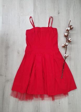 Стильное платье rinascimento итальянский бренд
