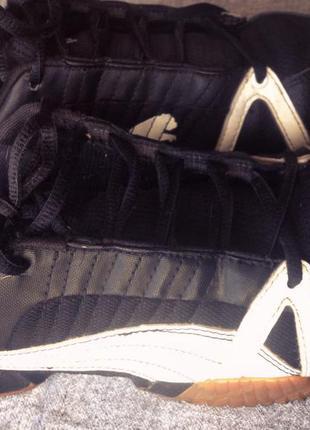 Кросівки puma1