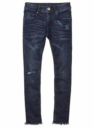 Джинсы pepperts джинси