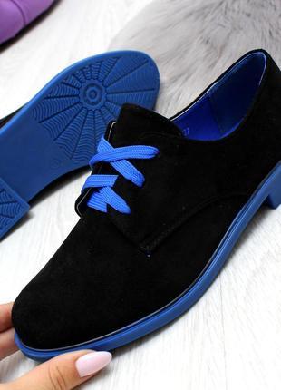 Шикарные  стильные женские туфли, размеры 36/37/38