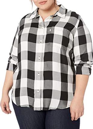 Рубашка levi's арт9011436