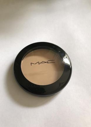 Пудра mac, оригінал!