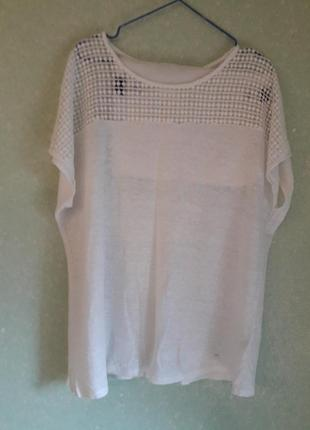 Brax feel good футболка блуза женская