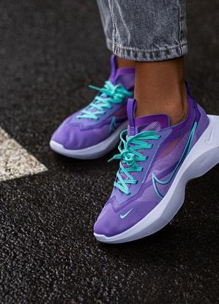 Nike vista1 фото
