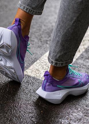 Nike vista2 фото