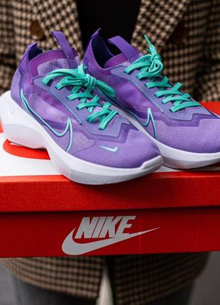 Nike vista3 фото