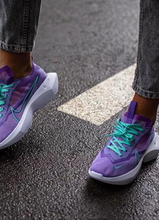 Nike vista4 фото