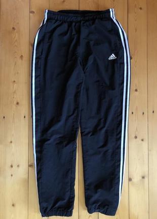 Спортивные штаны adidas puma asics nike