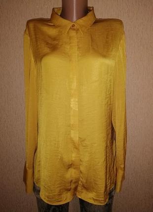 Стильная женская блузка, рубашка autograph